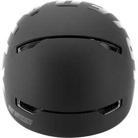 ABUS Scraper 3.0 ACE Casco, iriedaily black
